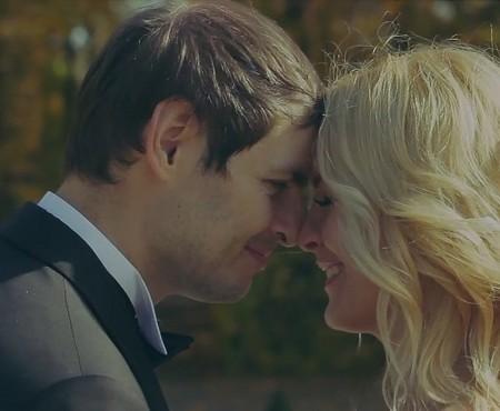 Ania&Jakub
