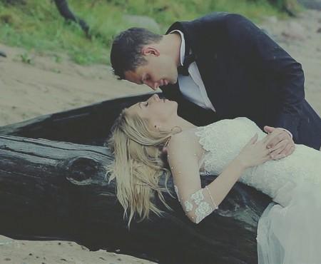 Marcelina&Łukasz
