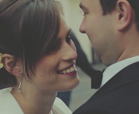 Joanna&Michał
