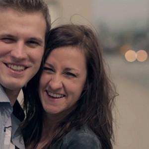 Magda&Marcin