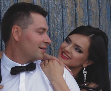 Milena&Tomasz