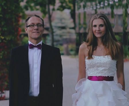 Renata&Adrian