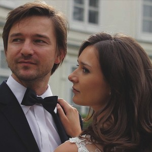 Magda&Michał