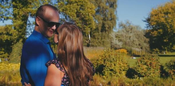 Ewa&Kamil