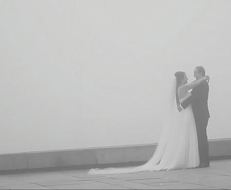 Aneta&Mariusz