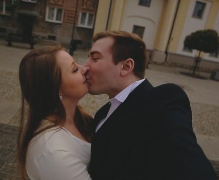 Highlights: Iza&Piotr