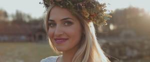Rozalia Mancewicz wesele