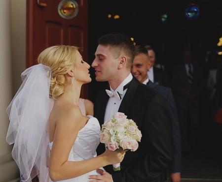 Highlights: Anna&Marcin