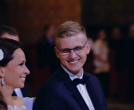 Highlights: Małgosia&Artur