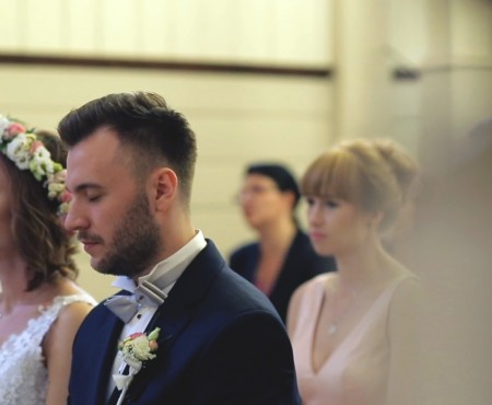 Highlights: Sylwia&Damian