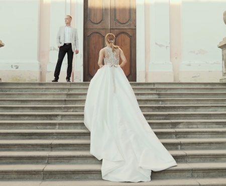 Magda&Kamil