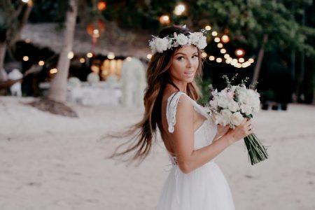 ślub w tajlandii