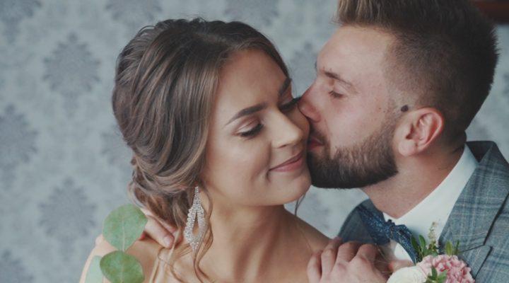 Paulina&Konrad