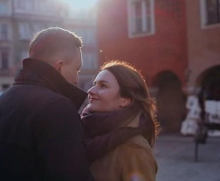Highlights: Zuzia&Rafał