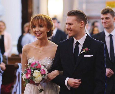 Highlights: Marta&Tomek