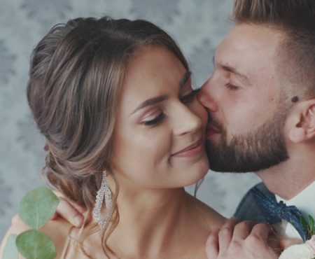 Highlights: Anna&Marcin