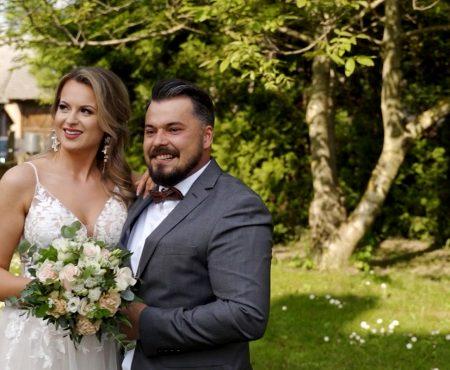 Highlights: Milena&Artur
